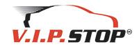 Logo VIP Stop